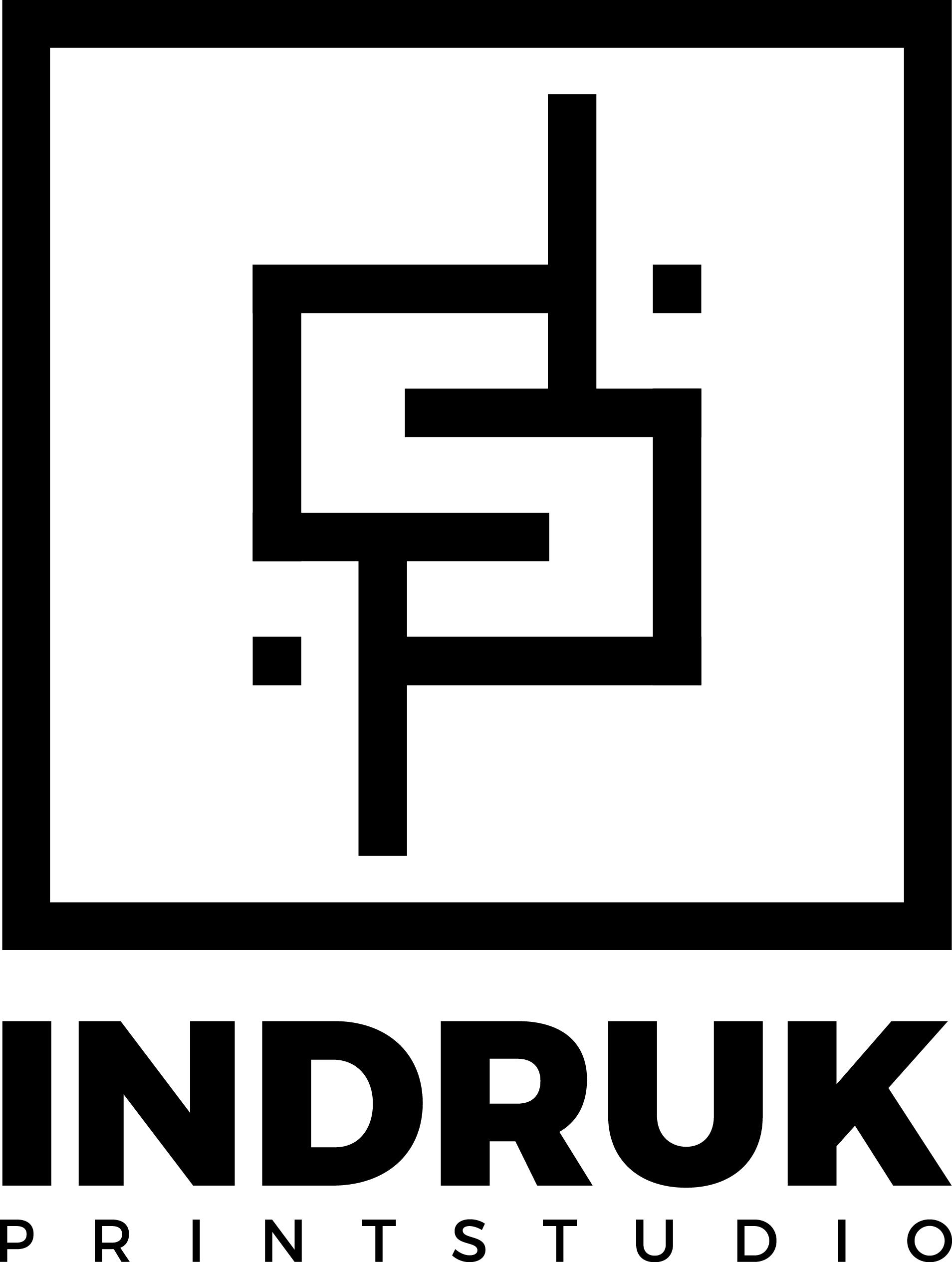 Printstudio Indruk